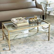 transform gold and glass coffee tables for small home interior ideas with gold and glass coffee gold and glass accent tables brass and glass coffee table