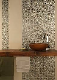 Small Picture 738 best Surfaces and Wall Coverings Inspirations images on