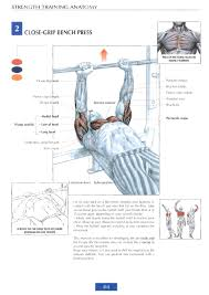75 Bench Press Tips To Improve Your One Rep Max Strength  Muscle Strength Training Bench Press