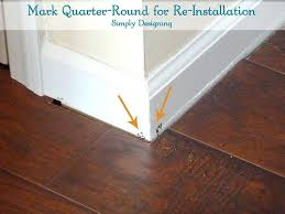diy wood floor installation lovable easy install hardwood flooring how to install floating wood laminate flooring