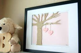 great gift ideas for moms 50th birthday mum and dad good presents mom gifts decorating splendid f