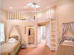 white teenage bedroom furniture. White Teen Bedroom Teenage Girl Furniture Study Desk Green Curtain Decoration Ideas
