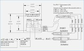 bennett trim tab rocker switch wiring diagram buildabiz me lenco trim tab switch wiring diagram rocker switch products wiring wiring diagram of bennett trim tab