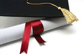 Hire A Thesis Writer  Professional Dissertation Writers Online     nmctoastmasters dissertation writing services