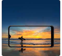 Mr.Cep - Akıllı Telefonlara Akıllı Hizmet. Samsung Galaxy A01 16GB SM-A015F