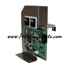 dpi 36 volt golf cart battery charger ezgo powerwise txt 2 pin lestronic 2 36 volt charger parts at Powerwise 2 Charger Schematic