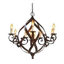 wrought iron outdoor chandelier wrought iron chandeliers rustic wrought iron globe chandelier wrought iron outdoor chandelier