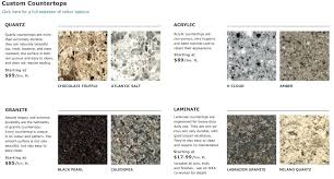 ikea quartz countertops ikea quartz countertops ikea quartz countertops kitchens kitchen supplies quartz ikea quartz ikea quartz countertops