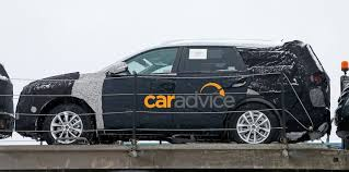 2018 kia carens. interesting carens 2017 kia sorento spy images_01 to 2018 kia carens