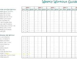 Time Study Excel Templates Time Study Template Pdf Time Study Template Excel