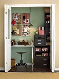 craft closet inspiration