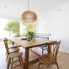 Tafellamp Woonkamer Interieur Met Elegante Lamp Tafel Comfortabele