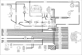 syty wiring diagrams documents engine wlrlng harness syclone typhoon 43