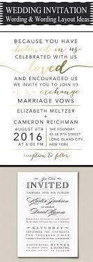 001 Wedding Invitation Text Templates Template Ideas Most