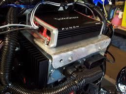 rockford fosgate pbr300x2 or pbr300x4??? page 6 harley rockford fosgate power plug at Rockford Fosgate Wiring Harness