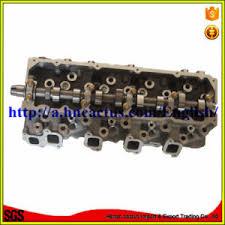 China Toyota 1kz-te, Toyota 1kz-te Manufacturers, Suppliers | Made ...