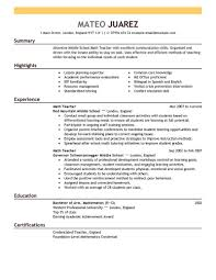 Free Resume Builder For Freshers Resume Builder Printable Free Cover Letter Template Design 1