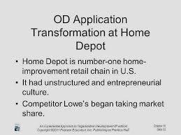 contemporary home depot closet organizer luxury closet 50 lovely home depot closet design tool ideas home