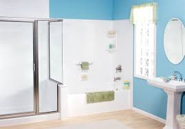 bathtub shower combo gallery photo 2