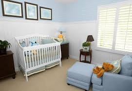 baby nursery breathtaking baby boys bedroom ideas color management for boy room decor ideasbella s  on baby boy room decor wall art with baby nursery foxy images about baby boy nursery ideas room decor