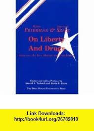 prohibition essays alcohol essay essay on substance abuse substance abuse essays prohibition essays police corruption essay essays and