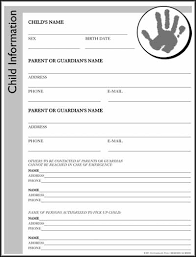 Basic Incident Report Template General Incident Report Form Template Shatterlion Info