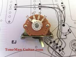 oak grigsby way switch wiring diagram oak image stratocaster fender wiring harness orange drop tone cap 5 on oak grigsby 5 way switch