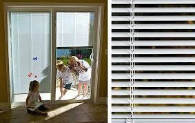 patio doors with blinds sliding patio doors with blinds between glass decorative door glass patio doors