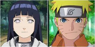 10 Best Things About Naruto & Hinata's Relationship - The News Motion