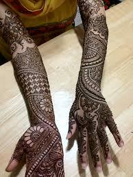 Mehndi Designs For Eid Ul Fitr 2013 Bridal Henna Bridal Mehndi