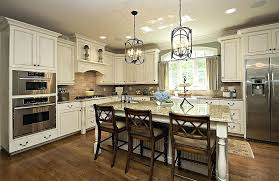backsplash tile for off white cabinets off white kitchen with gray marble subway