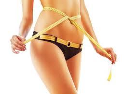 Lazar Angelov: Workout diet - valentin Bosioc Personal