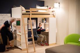 boy bedroom design ideas. Interesting Boy The Treehouse Boyu0027s Bedroom Design Ideas Featured By Popular Design  Blogger Mom Intended Boy
