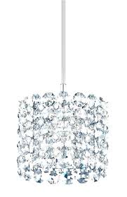 crystal mini pendant crystal mini pendant lighting crystal mini pendant light fixture pendant lights bathroom pictures