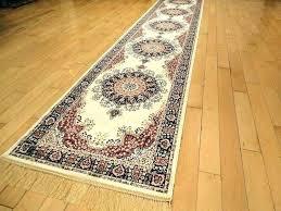 outdoor carpeting menards outdoor carpet design indoor for basement indoor outdoor carpet for basement indoor outdoor