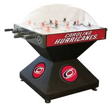 flyers hf boards gdt offensive ineptitude at its finest canes flyers