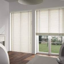 white wooden vertical blinds. Perfect Wooden Antique White Wooden Venetian Blinds With Tapes On Vertical 1