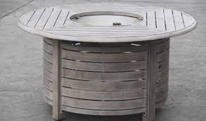 fire pit fresh red ember 47 in willow round propane gas by size handphone