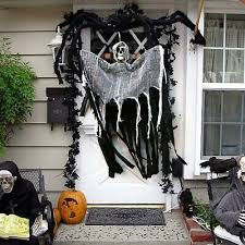 <b>Halloween Hanging</b> Ghost Creepy Monster Ghost <b>Halloween</b> Party ...