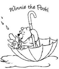 Small Picture Disney Easter Coloring Pages WINNIE THE POOH DISNEY EASTER