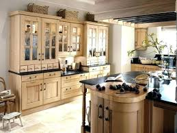 modern french country kitchen. Modren Country French Country Kitchen Design Designs Fantastic  Inspiring Cool  To Modern French Country Kitchen G