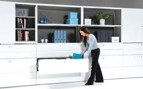 office shelving solutions. Home And Office Storage Shelving Solutions Interior Amazing Furniture Cabinets .