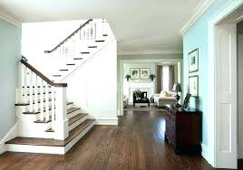 stairway landing decorating ideas staircase landing decorating ideas stair landing ideas staircases hall stair landing decorating