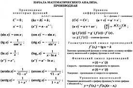 Сделаю контрольную или ргр по математике информатике или мат  Сделаю контрольную или ргр по математике информатике или мат анализу 1