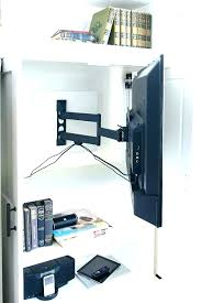 hide tv wires in wall hide on wall hiding cables hide tv wires in wall kit