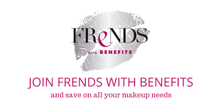 frends with benefits pricing cannot be retroactively applied to old orders or bined with other s or promotions