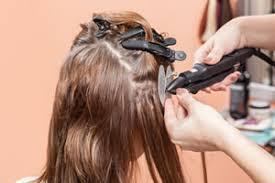 Extension De Cheveux A Domicile Nos Coiffeuses A Domicile