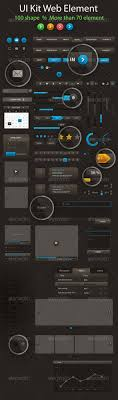 Rate My Portfolio pin by michael robson on dashboard pinterest social network 8385 by uwakikaiketsu.us