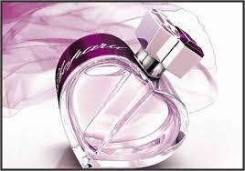 Tips Untuk Memilih Parfum Untuk Wanita Berdasarkan Zodiaknya [Tercacau.blogspot.com]