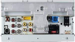 wiring diagram for pioneer avh p4300dvd wiring amazon com pioneer avh p4300dvd 7 in dash double din dvd av on wiring diagram for